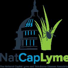 NatCapLyme