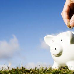 nonprofit overhead costs