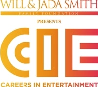 Will & Jada Smith Family Foundation's Careers in Entertainment