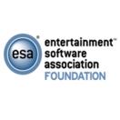 ESA Foundation
