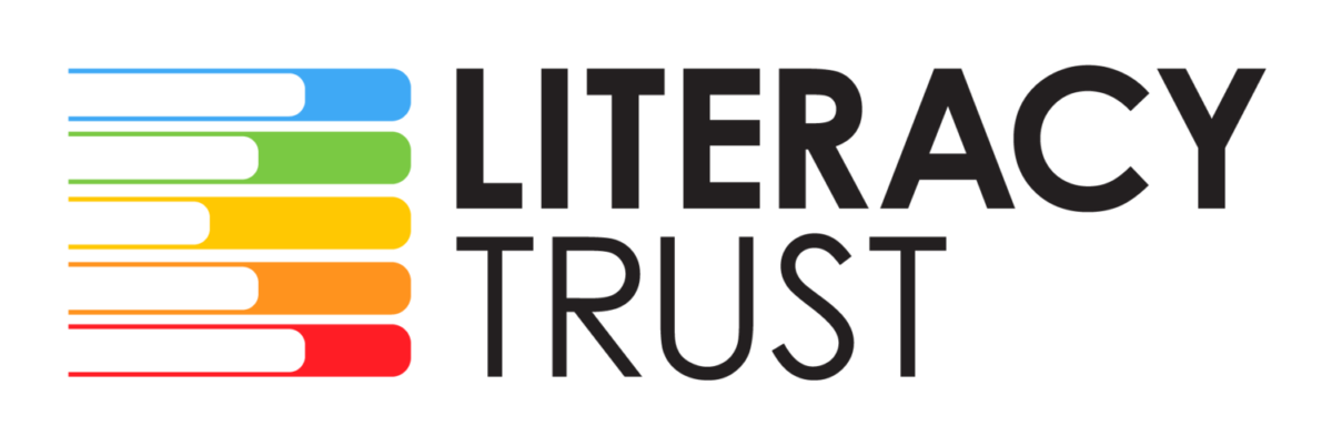 Literacy Trust