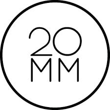 Michelson 20MM